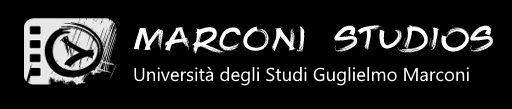 Marconi Studios